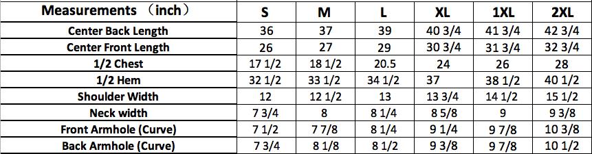 helen-dress-size-chart.png
